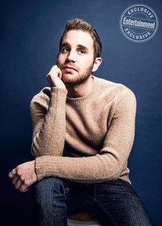 Ben Platt's incredible 'Dear Evan Hansen' run ended with a Tony, a Grammy nod, and karaoke Pretty People, Beautiful People, Ben Platt, Dear Even Hansen, I Love Him, My Love, Entertainer Of The Year, Fandoms, Celebs