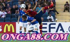 보너스머니♠️♠️♠️  ONGA88.COM  ♠️♠️♠️보너스머니: 보너스머니♦️♦️♦️  ONGA88.COM  ♦️♦️♦️보너스머니 Basketball Court, Wrestling, Sports, Lucha Libre, Hs Sports, Sport