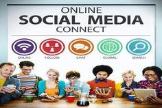 provide tremendous social media marketing services for $5.00