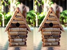 recycling ideas for home