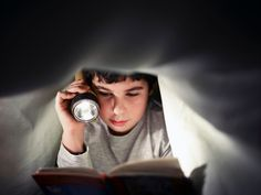 Readers adore quotes that eloquently describe the human condition. And the best quotes for readers are often ones about reading, because. Kids Reading Books, Reading Tips, Books For Boys, Love Reading, Childrens Books, Reading Posters, Reading Resources, Reading Strategies, Reading Skills