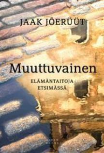 Muuttuvainen | Kirjasampo.fi - kirjallisuuden kotisivu