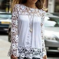 Online Shopping Site for Fashion Clothes, Shoes, Bags, Jewelry, Mobile Accessories and more - Club Factory
