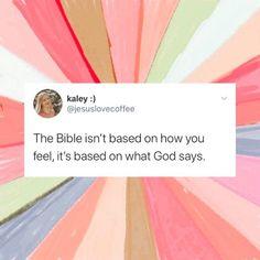 Prayer Quotes, Bible Verses Quotes, Jesus Quotes, Faith Quotes, Scriptures, Bibel Journal, Saint Esprit, Bible Notes, Bible Encouragement