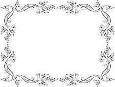 Αποτέλεσμα εικόνας για frame