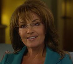 Join. sarah palin upskirt live does