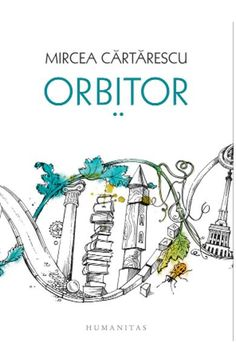 Orbitor vol.2: Corpul (cartonat) - Mircea Cartarescu Kids Writing, Stories For Kids, Book Lovers, Author, Books, Inspiration, Literatura, Biblical Inspiration, Stories For Children