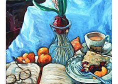 Mullen_Painting5.jpg