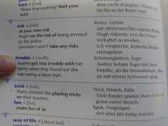 7 inappropriate and racist comments in textbooks.