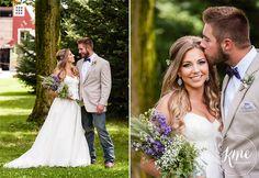 Marti Wedding_1-323 FB