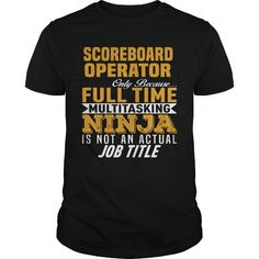 Scoreboard Operator #jobs #tshirts #SCOREBOARD #gift #ideas #Popular #Everything #Videos #Shop #Animals #pets #Architecture #Art #Cars #motorcycles #Celebrities #DIY #crafts #Design #Education #Entertainment #Food #drink #Gardening #Geek #Hair #beauty #Health #fitness #History #Holidays #events #Home decor #Humor #Illustrations #posters #Kids #parenting #Men #Outdoors #Photography #Products #Quotes #Science #nature #Sports #Tattoos #Technology #Travel #Weddings #Women