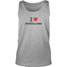 I Love POINTILLISMS #gift #ideas #Popular #Everything #Videos #Shop #Animals #pets #Architecture #Art #Cars #motorcycles #Celebrities #DIY #crafts #Design #Education #Entertainment #Food #drink #Gardening #Geek #Hair #beauty #Health #fitness #History #Holidays #events #Home decor #Humor #Illustrations #posters #Kids #parenting #Men #Outdoors #Photography #Products #Quotes #Science #nature #Sports #Tattoos #Technology #Travel #Weddings #Women