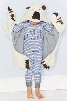Buy Polar Bear Shrug online today at Next: Deutschland