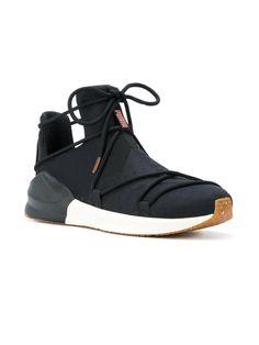 841d1e041a36f7  puma  shoes  sneakers Sneaker Heels