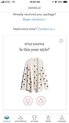 Stitch Fix Fall, Stitch Fix Outfits, Stitch Fix Stylist, Winter Wardrobe, Clothing Styles, Clothing Ideas, Get Dressed, What To Wear, Style Me