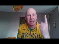 FirstBitcoinRevshare --- FBR RapNawijka Promo !! - YouTube