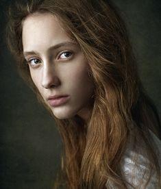 Фотограф Краснодар Дмитрий Агеев