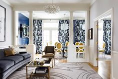 contemporary-modern-dining-room-san-francisco-california-by-catherine-kwong-design1