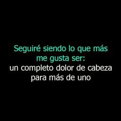 Smart Quotes, Sarcastic Quotes, True Quotes, Words Quotes, Funny Quotes, Gangster Quotes, Frases Humor, Funny Phrases, Spanish Quotes