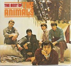 Baby Boomers-1960s Music