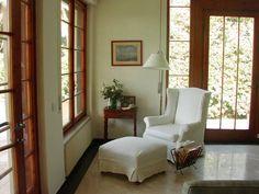 Vacation Villa for Rent in Forte dei Marmi, Tuscany | Italy Vacation Villas