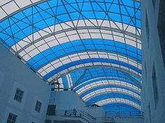 haryana fabricator have  fabric transparent glass, steel railing, gate, grill fabrication P.V.C door in sonipat, fancy door, seat dump, multi color plan, all kind fabric glass work in sonipat. http://www.apnasonipat.com/haryana-fabricator.php
