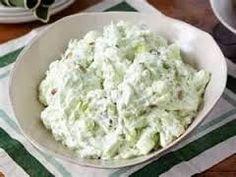 Watergate Salad (3 Points+)