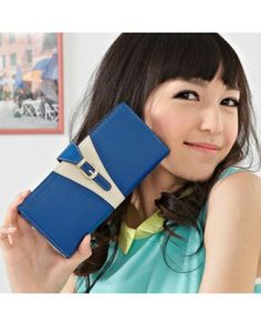 Trendy Collection of Western Wallet at $24.35