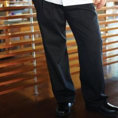 3a958738a6 16 Best Chef Pants for Men and Women images in 2012 | Pants for ...
