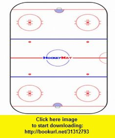HockeyMatMicro, iphone, ipad, ipod touch, itouch, itunes, appstore, torrent, downloads, rapidshare, megaupload, fileserve