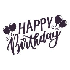 Happy Birthday Wishes Quotes, Birthday Text, Birthday Frames, Happy Birthday Sister, Happy Birthday Balloons, Happy Birthday Banners, Birthday Greetings, Birthday Cards, Letter Balloons