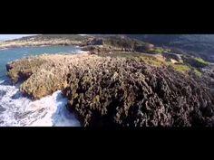 Qué Bonito es Castro Urdiales HD - YouTube