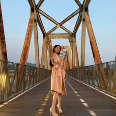 Lee Ji-eun as Jang Man-wol Korean Actresses, Korean Actors, Iu Twitter, Korean Girl, Asian Girl, Luna Fashion, Mode Kawaii, Mode Hijab, Korean Beauty