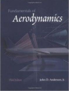 Free download essentials of geology 12th edition book cover fundamentals of aerodynamics 3rd edition free ebook online fandeluxe Gallery