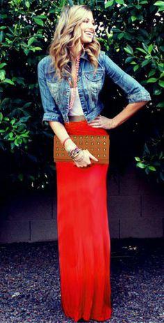 fashion mk wallet  #michaelkorsonlineoutlet