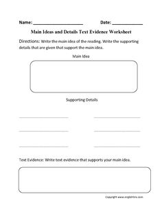 Addition Worksheet For 2nd Grade Excel Sentence Structure Worksheets  Writing  Pinterest  Word Order  Simplifying Fractions Worksheet Ks2 Excel with Basic Life Skills Worksheets Pdf Content By Subject Worksheets Free Printing Practice Worksheets Pdf
