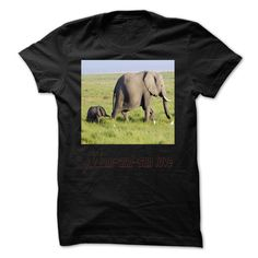 #Funnytshirts... Cool T-shirts  Price :$20.00Purchase Now  Low cost Codes View photographs & pictures of Mom-and-son love t-shirts & hoodies:When you don't completely love our design, you'll be able to SEARCH your favourite one through the use of search bar...