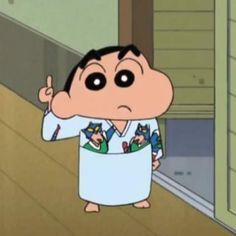 사용자첨부이미지 Cartoon Charecters, Sinchan Cartoon, Sinchan Wallpaper, Crayon Shin Chan, Japanese Cartoon, Cute Cartoon Wallpapers, Disney Cartoons, Disney Art, Cute Drawings