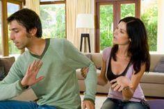 free online dating websites nj