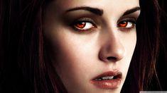 The Twilight Saga: Breaking Dawn - Part 2 HD Wallpaper Twilight Bella Et Edward, Die Twilight Saga, Vampire Twilight, Twilight Breaking Dawn, Breaking Dawn Part 2, Twilight Movie, Twilight Wedding, Twilight Series, Nikki Reed