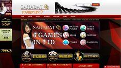 Sahabatqq.casino agen domino 99 dan poker online terbesar di asia adalah ajang kejuaraan bergengsi di indonesia untuk para master SEO.Sahabatqq.casino agen domino 99 sekarang menjadi web judi onli…