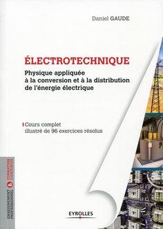Les symboles hydrauliques Cours D'Electromécanique