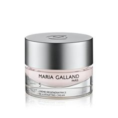 Maria Galland - 2 - Masque Souple - 50 ml Lotion, Kosmetik Shop, Anti Aging Creme, Aromatherapy Associates, Neck Cream, Firming Cream, Cleansing Mask, Facial Skin Care, Active Ingredient
