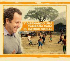 #VikMuniz #Soccer #balón #diseño #campaña #cambiosocial #estadio #piezasmonumentales #arte #fútbol #significado #viajes #niñez #apoyo #artista #balones #MásQueUnBalón