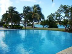 Sea Breeze Hotel Culebra Located 1 Km From Mosquito Bay And 10 Minutes Drive