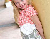 Miss Daisy Adelaide Original by AdelaidesBoutiqueLLC on Etsy
