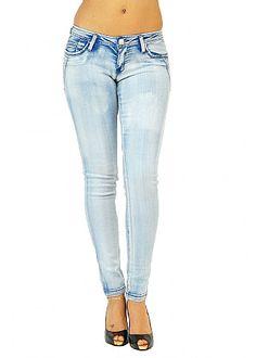 bigchipz.com skinny jeans for tall women (01) #skinnyjeans | Jeans ...