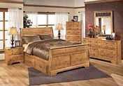 www.promotionfurniturewarehouse.com