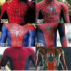 men suits prom -- CLICK Visit link above for more options Marvel Funny, Marvel Dc Comics, Marvel Heroes, Marvel Cinematic, Marvel Avengers, Amazing Spiderman, Spiderman 2002, Comic Movies, Costume