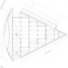 bodegas-protos-4150_0028_4-m.jpg